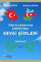 Türk ve Azerbaycan Edebiyatında Sevgi Şiirleri