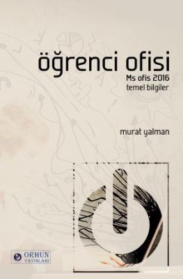 ÖĞRENCİ OFİSİ %10 indirimli Murat Yalman