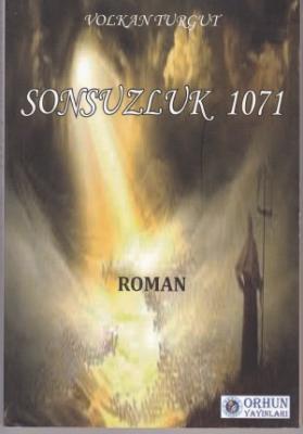 SONSUZLUK 1071